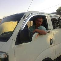 сергей, 55 лет, Козерог, Комсомольск-на-Амуре