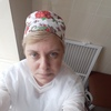 Марина, 44, г.Мозырь
