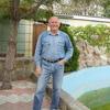 Игорь, 60, г.Феодосия