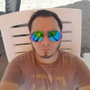 Ernesto, 31, г.Сан-Сальвадор