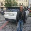 дилмурод, 35, г.Пушкин