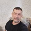 Иван, 44, г.Зеленокумск