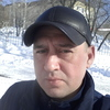 Andrey, 36, Zelenogorsk