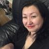 Helen, 50, г.Лудвика
