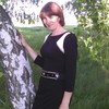 Светлана Дерксен, 44, г.Исилькуль