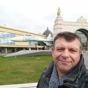 Вадим 46 Солнечногорск