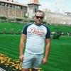влад, 28, г.Орехово-Зуево
