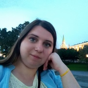 Маша, 30 лет, Весы