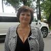 ♥ღஐღ♥ЕleNka, 57, г.Суздаль