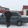 Алексей, 37, г.Викулово