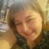 Мария, 42, г.Туруханск