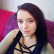 Елена, 26, г.Трехгорный