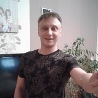 денис, 31 год, Дева, Омск