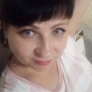 Ольга 34 Курчатов