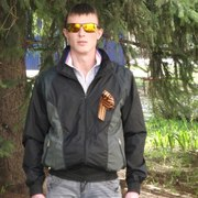 Vladislav, 28, г.Отрадный