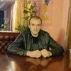 Вадим, 32, г.Пушкин