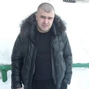 Сергей, 36, г.Усинск