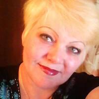 Светлана Россия, 48 лет, Телец, Томск