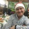 Валера, 50, г.Нижний Новгород