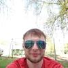 DenchiK, 31, г.Железногорск