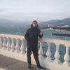 Антон, 29, г.Геленджик