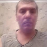 Игорь., 44, г.Курск