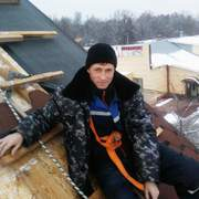 Алексей 48 Московский