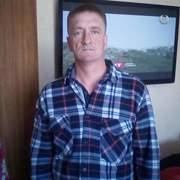 Сергей, 50, г.Холмск
