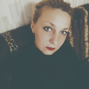 лилит, 38, г.Атырау