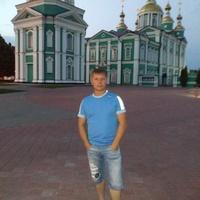 Vitalij, 45 лет, Дева, Тамбов