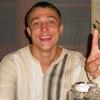 Ivan, 35, Lodeynoye Pole
