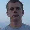 Павел, 30, г.Середина-Буда