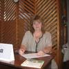 Наташа, 45, Селидове