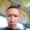 Дамир, 34, г.Тобольск