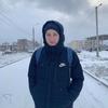 Никита, 21, г.Тверь