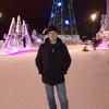 Алексей, 41, г.Шаля