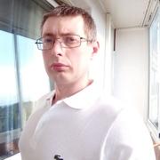 Александр 38 лет (Близнецы) Дмитров