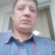 Александр Кухто 48 Шексна