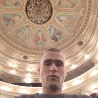 Руслан, 29 років, Рак, Львів