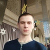саша, 23, г.Минск