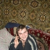 Cosmich, 40, г.Черноголовка
