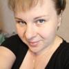 Ольга, 35, г.Калуга
