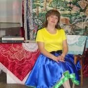 Нина 36 лет (Близнецы) хочет познакомиться в Новоселове