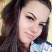 Hanna, 26, г.Брест