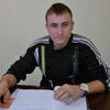 Віталій Андрійчук, 30, г.Первомайск