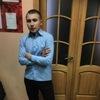 Николай, 18, г.Каменка