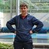 Александр, 35, г.Лейпциг
