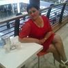 Elisa, 44, г.Милан