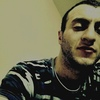 Гейдар, 21, г.Челябинск