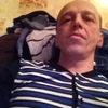 николай, 37, г.Кострома
